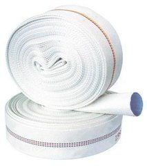 PVC Braided Fire Hoses/Air Hose pictures & photos