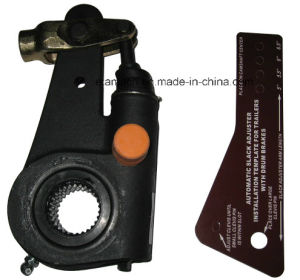 Brake Part-Truck & Trailer Automatic Slack Adjuster with OEM Standard (RW802446) pictures & photos
