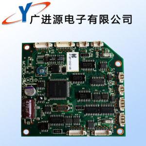 Panasonic CM402 8*4mm SMT Feeder KXFW1KS5A00 pictures & photos