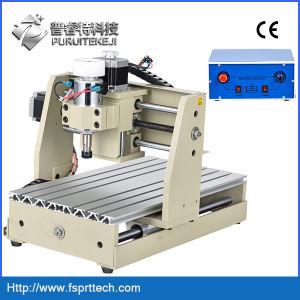 CNC Wood Router CNC Router CNC Engraving Machine Professional Supplier pictures & photos
