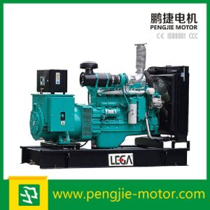 3%off Sell 10kVA to 2000kVA Diesel Engine Electric Generator Price List pictures & photos
