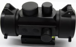 1X30 Red DOT Sight Scope for Hunting Tactical pictures & photos