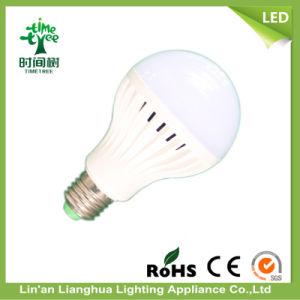7W 9W 121W Bulb Light E27 220-240V LED Bulb pictures & photos