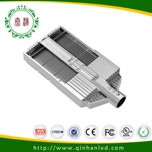 SMD 3030 Philips LEDs 100W LED Outdoor Street Lamp Replace 250W Hpsl Lamp pictures & photos