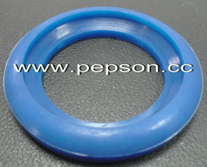 PU Ring pictures & photos