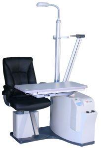 Optometry Table Dk-3200