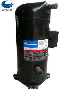 Emerson Copeland Compressor, Copeland Air-Conditioning Scroll Compressor (ZR18K4) pictures & photos