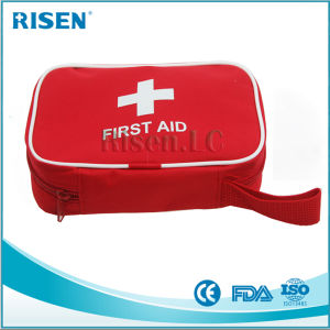 First Aid Medical Bags Emergency Medical Bag pictures & photos