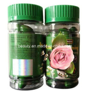 Msv Natural Weight Loss Capsule pictures & photos