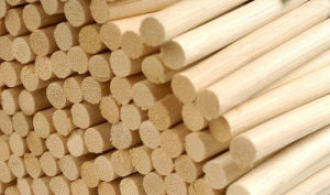 3.0mm Essential Oil Reed Diffuser Reeds pictures & photos