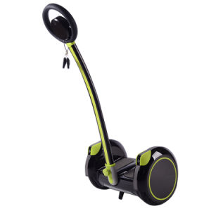 Two Wheels Smart Self Balancing Electric Unicycle Scooter