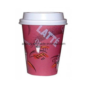 China Factory Wholesale Personalized Modern Coffee Cup Lid pictures & photos