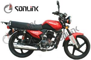 125cc/150cc Cg Street Motorcycle (SL125-B2) pictures & photos