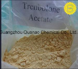 High Purity Hormone Powders Finaplix Trenbolone Acetate Steroid Oil Tren Ace 100mg/Ml for Bodybuilding pictures & photos