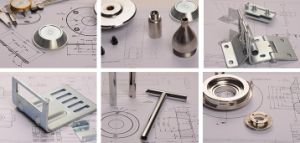 Forged Fitting-Copper&Copper Nickel Alloy pictures & photos
