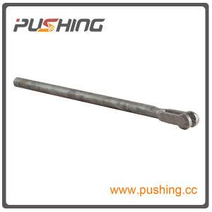 Long Precision of Forging Shaft