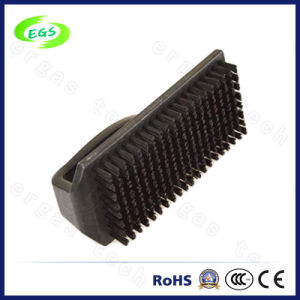 Special Conductive Plastics Anti-Static Brush U pictures & photos