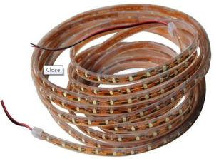 IP68 SMD3528 60LED/M LED Rope Light