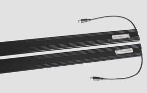 Sft Elevator Light Curtain (SFT-625) pictures & photos
