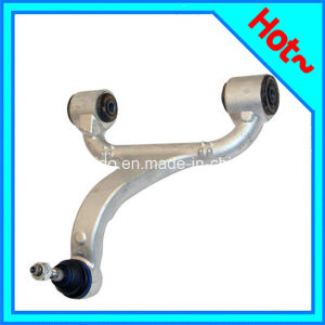 Auto Parts Control Arm for Mercedes Benz W163 1633330001 pictures & photos