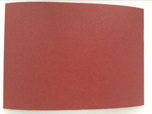 Coated Abrasives / Abrasive Paper Roll / Sanding Belt / Abrasive Belt / Sand Paper Roll pictures & photos