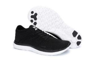 2015 New Free 4.0 Flyknit Men′s Running Shoe (NK-40F01)