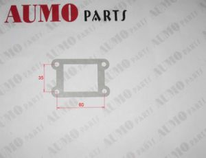 Motorcycle Gasket for Minarelli Am6 50cc Motorcycle Parts pictures & photos