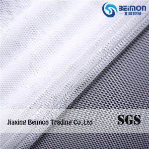 Comfortable Daimond Mesh Fabric pictures & photos