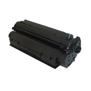 Premium Quality Compatible HP C7115A C7115X 15A 15X Toner Cartridge pictures & photos