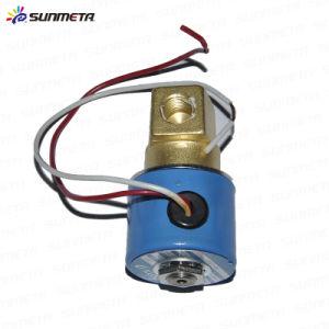 3D Sublimation Vacuum Heat Press Machine Mug Phone Case Printing Machine St-3042 pictures & photos