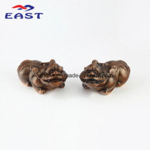 Unique Smiling Buddha Shape Furnishing Ornaments Home Decoration pictures & photos