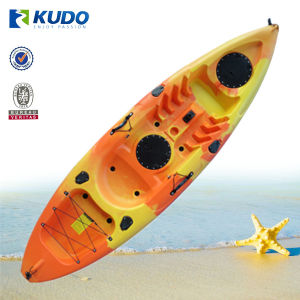 Popular Single Person Kayak Fish