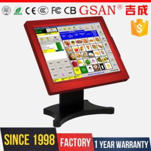 Cash Register Manufacturers Electronic Till System Best POS for Small Business pictures & photos