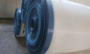 Polyester Spiral Dryer Conveyor Belt (3252B) pictures & photos