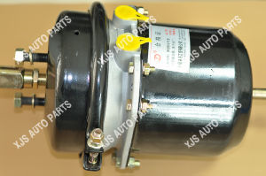 DFAC Engine Yn38cr Brake Chamber Assembly 3530d-010 pictures & photos