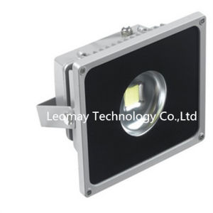 High Power LED Flood Light 50W with CE, RoHS pictures & photos