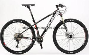 22s Carbon Fiber Frame Mountain Bike pictures & photos