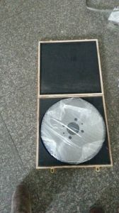 200mm PCD Diamond Saw Blade for Wood pictures & photos