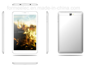 8inch FDD 4G Tablet PC MID Android5.1 Mtk8735p 1GB8GB pictures & photos