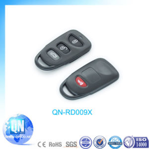 Face to Face Copy, Garage Door 433MHz Remote Duplicator Qn-Rd009X pictures & photos