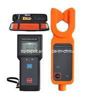 GDYZ-301W Metal Oxide Arrester Tester pictures & photos