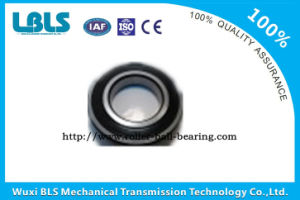 Competitive Price and High Quality Ball Bearings6211 pictures & photos
