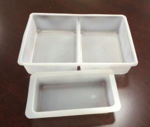 Plastic Insert Tray Blister Packaging
