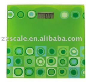 Most Accurate Electronic Weighing Scale pictures & photos