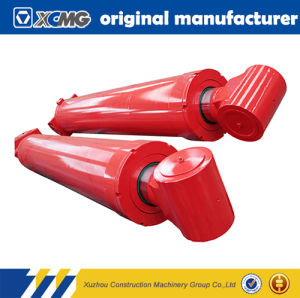 XCMG Official Original Manufacturer Concrete Pump Truck Cylinder (customizable) pictures & photos