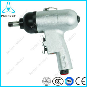 "3/4"" Twin Hammer Mechanism Air Impact Wrench pictures & photos"