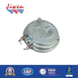 OEM Aluminum Cast Electric Rice Cooker Heating Plate pictures & photos