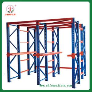 Factory Retail Heavy Duty Rack (JT-C02) pictures & photos