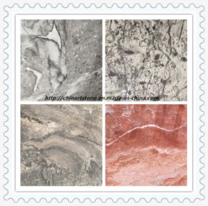 Polished Marble Tiles for Wall and Floor pictures & photos