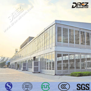 High Energy Saving Inverter Air Conditioner for Sport Meeting